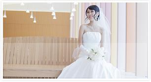 花嫁必読!海外挙式にかかる費用
