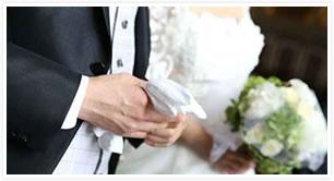 少人数結婚式でのサプライズ演出